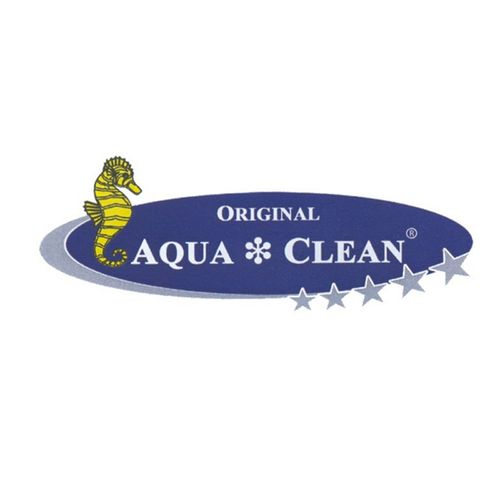 Aqua Clean Pur WC Power Pulver - Kaltaktiv - 4 kg